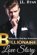 Billionaire Love Story Boxed Set