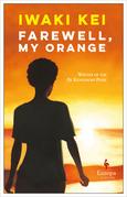 Farewell, My Orange