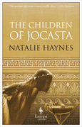 The Children of Jocasta