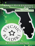 Karma Klub Journals Book2