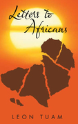 Letters to Africans