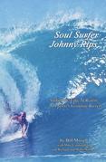 Soul Surfer Johnny Rips