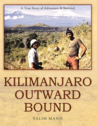 Kilimanjaro Outward Bound