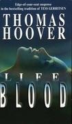 Life Blood