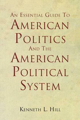 a comparison of daniel lazare and irving kristols american political system An ideal start is daniel patrick moynihan: a portrait in letters of an american visionary, a hefty volume of the senator's political writing, memorandums, and letters few lawmakers could.