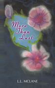 More Than Lust