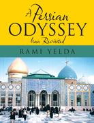 A Persian Odyssey