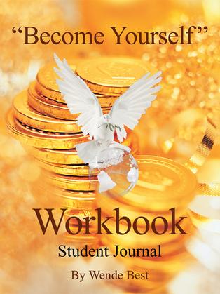 """Become Yourself"" Workbook"