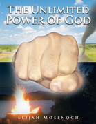 The Unlimited Power of God