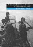 Journal de l'Expédition du Français en Antarctique 1903-1905