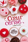 Coeur Cerise