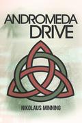 Andromeda Drive