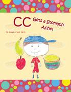Cc Gets a Stomach Ache!