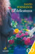 La delicatezza