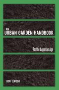 An Urban Garden Handbook