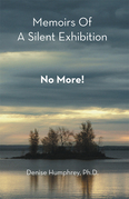 Memoirs of a Silent Exhibition