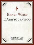 L'aristocratico