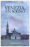 Venezia  un sogno