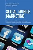 Social Mobile Marketing