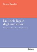 La tutela legale degli investitori