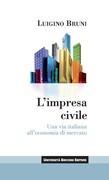 L'impresa civile