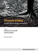 Dinastie d'Italia