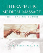 Therapeutic Medical Massage