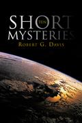 Ten Short Mysteries
