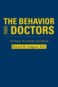 The Behavior of Doctors