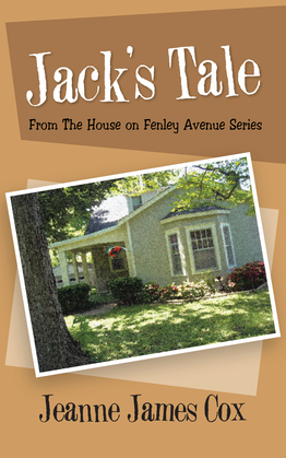 Jack's Tale