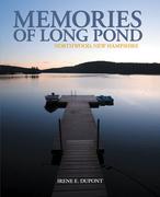 Memories of Long Pond