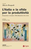 L'italia e la sfida per la produttività