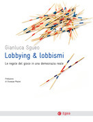 Lobbying e lobbismi