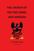 The Church of the Free Mind