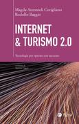 Internet & turismo 2.0