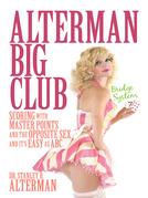 Alterman Big Club