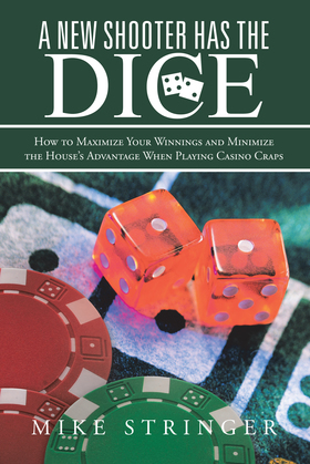 A New Shooter Has the Dice