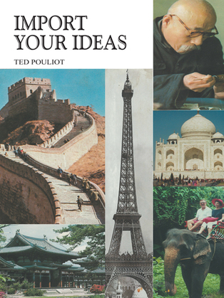 Import Your Ideas