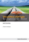 Politica a tutto gas (Una)