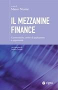 Mezzanine finance (Il)