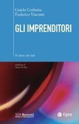 Imprenditori (Gli)