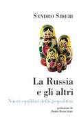 La russia e gli altri