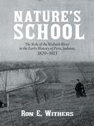 Nature'S School