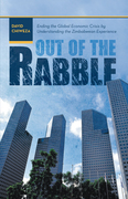 Out of the Rabble