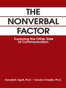 The Nonverbal Factor