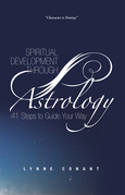 Spiritual Development Through Astrology