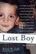Lost Boy