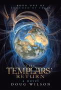 The Templars' Return
