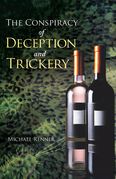 The Conspiracy of Deception and Trickery