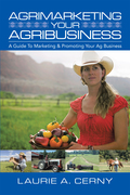 Agrimarketing Your Agribusiness